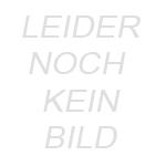 Produktbild ABS Schubladeneinsatz 2121 spezial schwarz