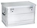 Aluminiumbox S 70 Ltr bei ZHS kaufen