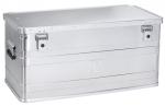 Aluminiumbox S 90 Ltr bei ZHS kaufen