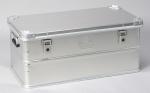 Aluminiumbox S 81 Ltr bei ZHS Kaufen