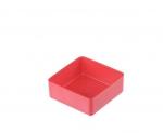 Einsatzboxen 23mm bei ZHS Kaufen