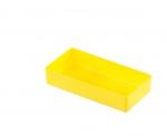 Einsatzboxen gelb 23mm bei ZHS Kaufen