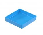 Einsatzboxen blau 23mm bei ZHS Kaufen