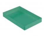 Einsatzboxen grün 23mm bei ZHS Kaufen