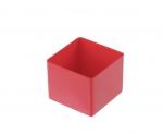 Einsatzboxen 25mm bei ZHS Kaufen