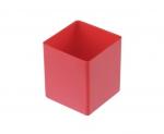 Einsatzboxen 63mm rot mit Deckel bei ZHS Kaufen