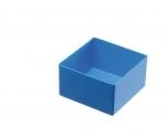 Einsatzboxen 63mm blau mit Deckel bei ZHS Kaufen