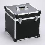 Gerätekiste ToolCaseBox 14 bei ZHS Kaufen