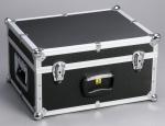 Gerätekiste ToolCaseBox 18 bei ZHS Kaufen