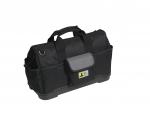 Textil-Werkzeugtasche B19 bei ZHS Kaufen