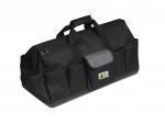 Textil-Werkzeugtasche B24 bei ZHS Kaufen