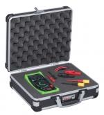 Inst.-,Messgeräte-,Kamera-, Waffenkoffer bei ZHS kaufen