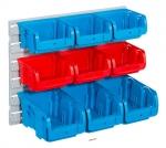 Sichtboxen Set 1+2 bei ZHS Kaufen