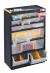 Kleinteilmagazin VarioPlus Depot 26 bei ZHS kaufen