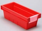 Lagerbehälter Universalboxen bei ZHS kaufen