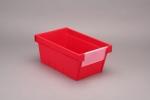 Universalboxen rot bei ZHS kaufen