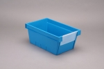 Universalboxen blau bei ZHS kaufen