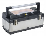Professioneller Werkzeugkoffer M23 bei ZHS kaufen