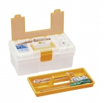 Hobby Werkzeugkoffer bei ZHS kaufen