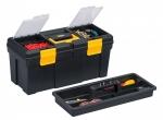 Werkzeugkoffer bei ZHS kaufen