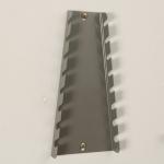 Metall Schraubenschlüsselhalter bei ZHS kaufen