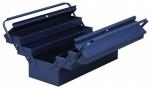 Metall Werkzeugkasten 7/53 bei ZHS Kaufen