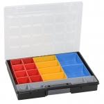 Kleinteilbox Sortimentsboxen bei ZHS kaufen