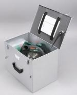 Metall Maschinenkoffer M41 universal bei ZHS kaufen