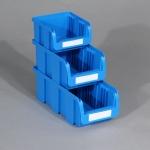 Etiketten Compact 1 / 2 / 2L bei ZHS Kaufen