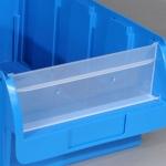 Klappsteckscheibe für Compactboxen 5 bei ZHS kaufen