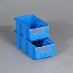 Klappsteckscheibe für Compactboxen 2/2L bei ZHS kaufen