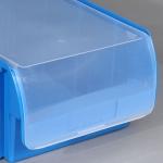 Staub und Klappdeckel für ProfiPlus Compact 5 bei ZHS kaufen