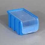 Staub und Klappdeckel für ProfiPlus Compact 3 bei ZHS kaufen