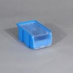 Staub und Klappdeckel für ProfiPlus Compact 2 bei ZHS kaufen