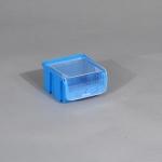 Staub und Klappdeckel für ProfiPlus Compact 1 bei ZHS kaufen