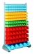 Lagerboxen - Ständerregal bei ZHS kaufen