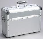 Pilotenkoffer Aktenkoffer bei ZHS kaufen