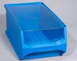 Staubdeckel für GripBox 4 bei ZHS kaufen
