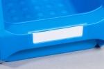 Etiketten für GripBox 3 bei ZHS Kaufen