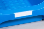 Etiketten für GripBox 4 bei ZHS Kaufen