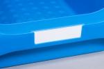 Etiketten für GripBox 5 bei ZHS Kaufen