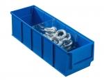 Regal-Industriebox 300S blau bei ZHS kaufen
