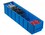 Regal-Industriebox 400S blau bei ZHS kaufen