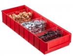 Regal-Industriebox 500B rot bei ZHS kaufen