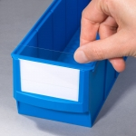 Etiketten für ShelfBox S bei ZHS Kaufen