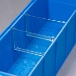 Trennstege quer ShelfBox B bei ZHS kaufen