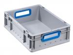 EuroBox 412 grau/blau bei ZHS Kaufen