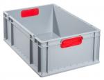 EuroBox 622 grau/rot bei ZHS Kaufen