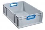 EuroBox 617 grau/blau bei ZHS Kaufen