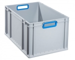 EuroBox 632 grau/blau bei ZHS Kaufen